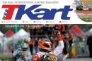 released on line tkart international december k2010 january k2011
