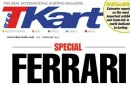 released on line tkart international february k2011