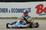 wsk master series at muro leccese final races