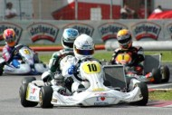 wsk euro series at sarno italy preview