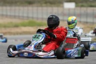 aluminos doubles up win column at prokart challenge south