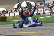 dunford dyer and milne take aluminos to four victories at skusa summernationals