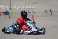 aluminos readies for skusa summernationals with podiums california and colorado