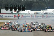 wsk master series at muro leccese preview