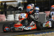 aluminos race team podiums at skusa springnationals