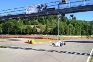direction for the k2013 formula bmw talent cup season established