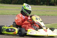 louis satterlee k2012 florida karting championship series review