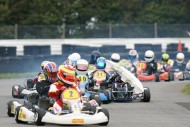 easykart uk rd4