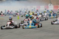 superkarts usa supernationals xvi registration opens july k1