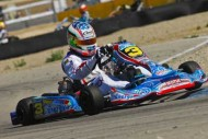 k2 poles and tag sr win for team buddy rice karting at skusa summernats