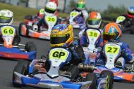 dean macdonald press information formula kart stars nutts corner k9 k12 august k2012