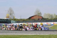 wsk final cup castelletto branduzzo the registrations are now open