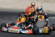 crg spa crg storms on macau the last round of the world kf1 championshipe k8207