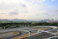 cik fia world karting championship with roulette macau everyone can dream