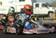 team aluminos prepared for skusa supernationals xvi