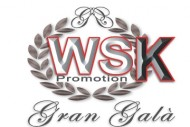the wsk grand gala is preparation