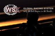 saturday december k15 the winners of k2012 wsk karting series will be awarded at the wsk gran gala