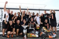 golden season for crg