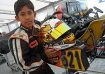 muizz k1 k2 k3 the wsk master series heats at muro leccese