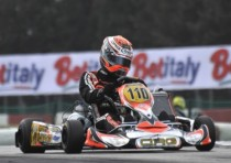 the wsk master series conca verstappen nl crg tm wins kz2 the final k1