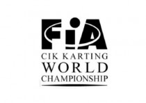 the cik fia world and european championships their new version designed by wsk promotion are approaching fast
