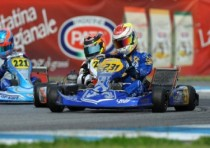 praga protagonist the kz at the wsk master series
