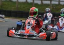 knott shines rowrah gloom
