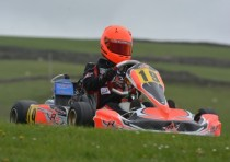 rl drivers bounce back at gyg