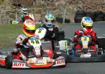 edgar s hyundai super one msa tkm series round k1 preview rowrah k18 k19 may