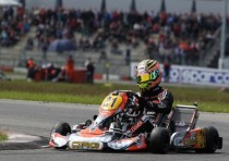 stellar crg genk s heats with verstappen out race k2 and lennox
