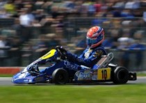 praga top protagonist kz1 the k2013 wsk euro series