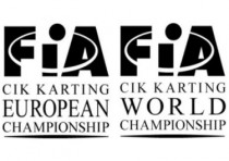 the world fia council has ratified the events for k2014 of the international karting commission