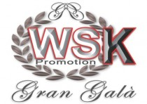 prizegiving and novelties at the wsk grand gala on saturday k18th january k2014