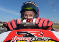 ivan grigoryev to face new challenge the wsk