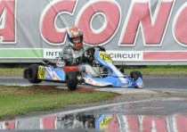 wsk champions cup is approaching the finishing line on sunday k9th march the finals muro leccese live on wsk it