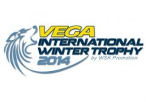 vega tyres offers set of tyres to the drivers of the k60 mini who will race the vega int winter trophy by wsk promotion the event of adria now includes also the prodriver and x30 categories besides kz2 kf kfj and k60 mini