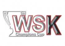 entries are open for the wsk champions cup
