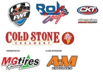 cold stone florida winter tour powered by maxspeed entertainment announces k2015 sponsors