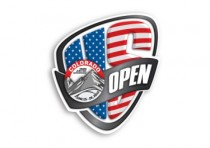 us open information coming soon from maxspeed entertainment