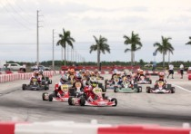 cold stone florida winter tour powered by maxspeed entertainment registration and information for rounds three and four