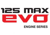 maxspeed group statement regarding evo engine upgrade kit inventory
