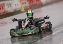k2015 cold stone florida winter rotax max challenge program beats the weather for another successful weekend and is set to hand out over k120 k000 at finale event