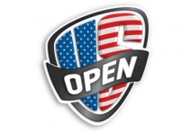 k2015 us open registration now open