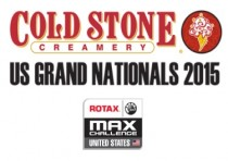 registration now open for cold stone united states rotax max challenge grand nationals