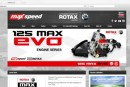 maxspeed group launches new gorotax com website