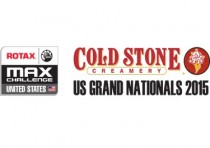 online registration for cold stone united states rotax max challenge grand nationals will close july k30 at midnight