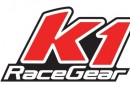 k1 racegear again confirmed as official gear supplier for team usa