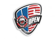 online registration for cold stone us open of las vegas to close october k2