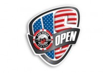 event supplementary regulations and other details announced for cold stone us open of las vegas
