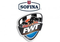 k2016 sofina foods florida winter tour powered by maxspeed entertainment unveils updated series structure